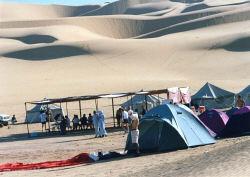 acacus-desert-trek.JPG