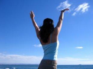 beach_ocean_diego_250329_l.jpg