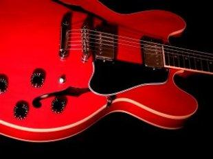 guitar_blues_electric_263163_l.jpg