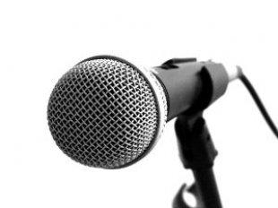 microphone_263427_l.jpg