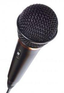 microphone_phone_music_264750_l.jpg
