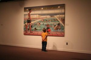 museum-kid.jpg