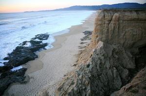 rocky-beach-losinj.jpg