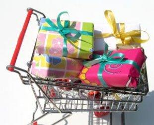 shopping_cart_presents_261532_l1.jpg