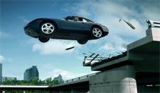 carjump1