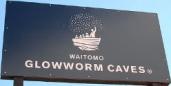 glowworm-caves-entrance2