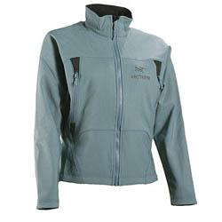 Arc'teryx Gamma SV Jacket