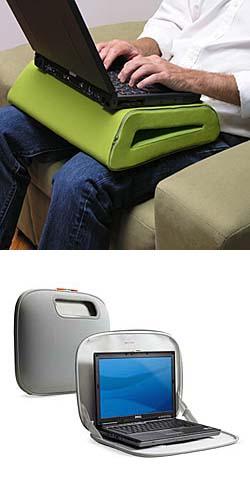Belkin Laptop Workstations