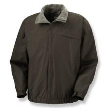 Columbia Sportswear Storm Tracks Jacket