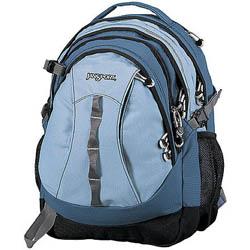 Jansport Penelope 34 Backpack