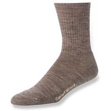 SmartWool Localette Women's Sock