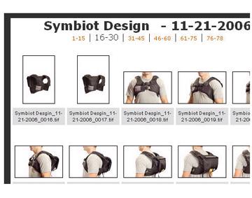 symbiot-sportback-2