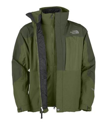 north-face-jackets.jpg