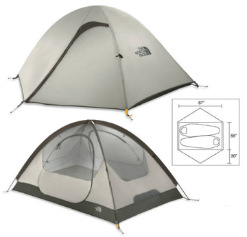 north-face-rock-22-tent.jpg