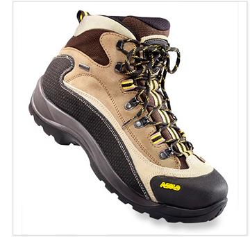 mens-hiking-boots.jpg