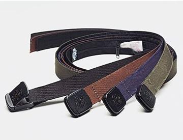 money-belts.jpg