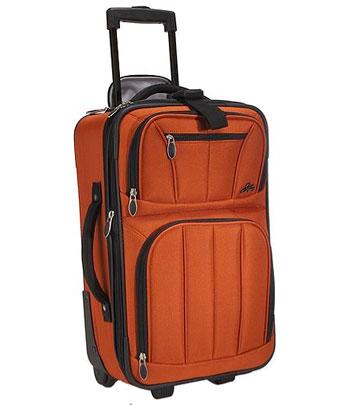 rolling-luggage.jpg