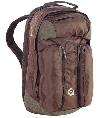 Gravis Metro Pack