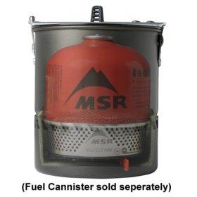 msr-reactor-stove.jpg