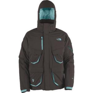 north-face-jacket.jpg