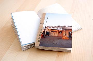 travel-journals.jpg