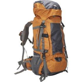 backpack-hs.jpg