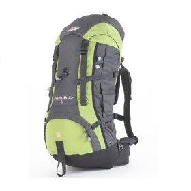 backpack-la.jpg