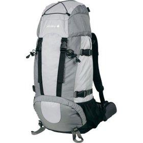 backpack-ln.jpg