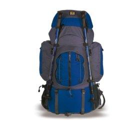 backpack-ms.jpg