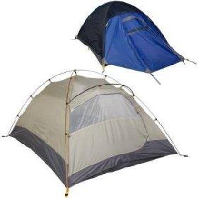 tent-ms.jpg