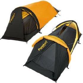 tents-e1.jpg