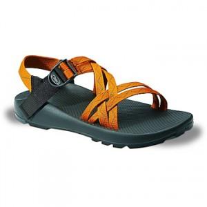 chaco-sandal