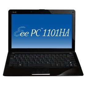 asuseee1101