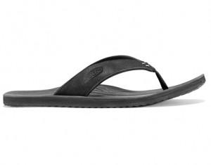 keen-rockaway-flip-sandal