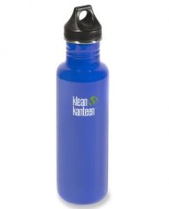 kleen-kanteen-water-bottle