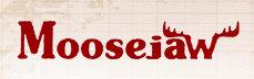 moosejaw-sale