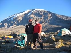 3214-main-image-kilimanjaro-machame-route.jpg
