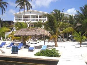 CDM hotel