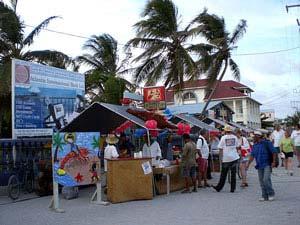 SP lobsterfest