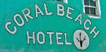 Belize hotel