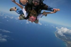 skydiving-hawaii