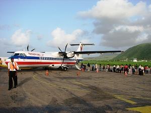 St.Kitts