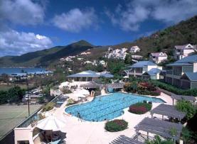 Long Bay Beach Resort