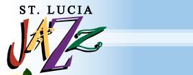 St. Lucia Jazz