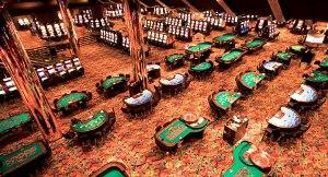Casino gambling in the bahamas apache casino restaurant lawton ok