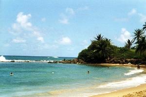 hyatt-dorado-beach