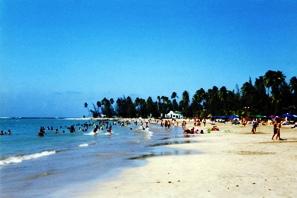 luquillo-beach