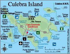 culebra-map