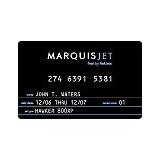 Marquis Jet