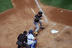 Mets 2007